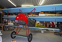 Name: triplanefrontjan15.jpg