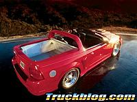 Name: mustangpickup3_sized.jpg