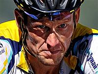 Name: Lance-Armstrong-angry.jpg