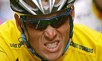 Name: lance-armstrong-doper-008.jpg