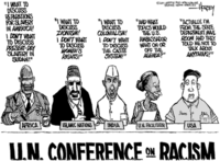 Name: Racism Hypocrisy cartoon.png