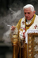 Name: benedictsmoke1.jpg