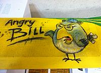 Name: Angry Bill.jpg