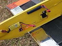Name: IMG_7871.jpg