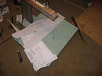 Name: SBach420 Build 004.jpg