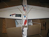Name: SBach420 Build 001.jpg