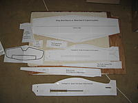 Name: SBach420 Build v2 001.jpg