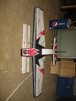 Name: SBach420 Build v2 003 (2).jpg