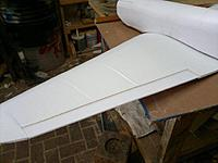 Name: 21062011354.jpg