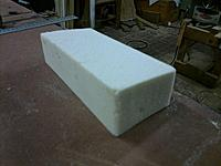 Name: 25062011363.jpg