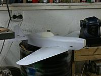 Name: 25062011366.jpg