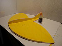 Name: DSC00466.jpg