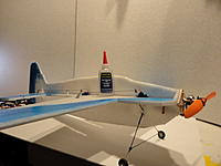 Name: DSC00462.jpg