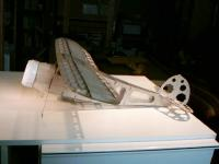 Name: IMAGE0074.jpg