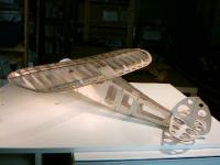 Name: IMAGE0089.jpg