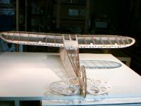 Name: IMAGE0099.jpg