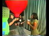 Name: Guga & Maria 2.jpg