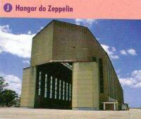 Name: zepellin.jpg
