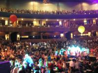 Name: P1010894.jpg