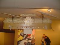 Name: DSC02446.jpg