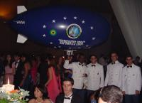 Name: AFA2.jpg