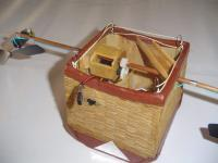 Name: gb1.jpg
