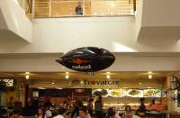 Name: loyiola1 bh.jpg