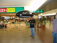 Name: Aeroporto_GRU_ 017.jpg