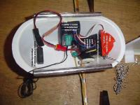 Name: Gond completa com rx pwm servo e chave.jpg