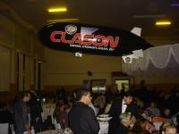 Name: Zeppelin- Evento Fraternal 003.jpg