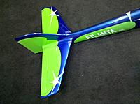 Name: Hawk Atlanta tail.jpg