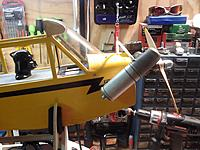 Name: IMG_20120917_215743.jpg