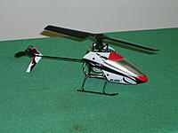 Name: S5000835.jpg
