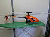 Name: S5000840.jpg