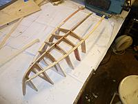 Name: P1060434.jpg