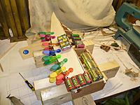Name: P1060524.jpg