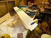 Name: P1060565.jpg