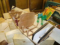 Name: P1060566.jpg