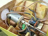 Name: P1080265.jpg