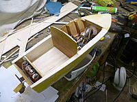 Name: P1080613.jpg