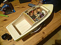 Name: P1080718.jpg