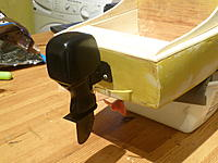 Name: P1080720.jpg