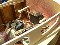 Name: P1080726.jpg
