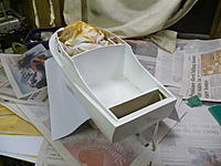 Name: P1080915.jpg