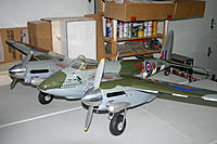Name: Airplane Pics 001.jpg