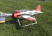 Name: P8220628.jpg