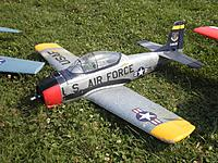 Name: P8220629.jpg