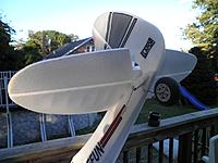 Name: PA060732.jpg