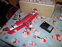 Name: P1150852.jpg