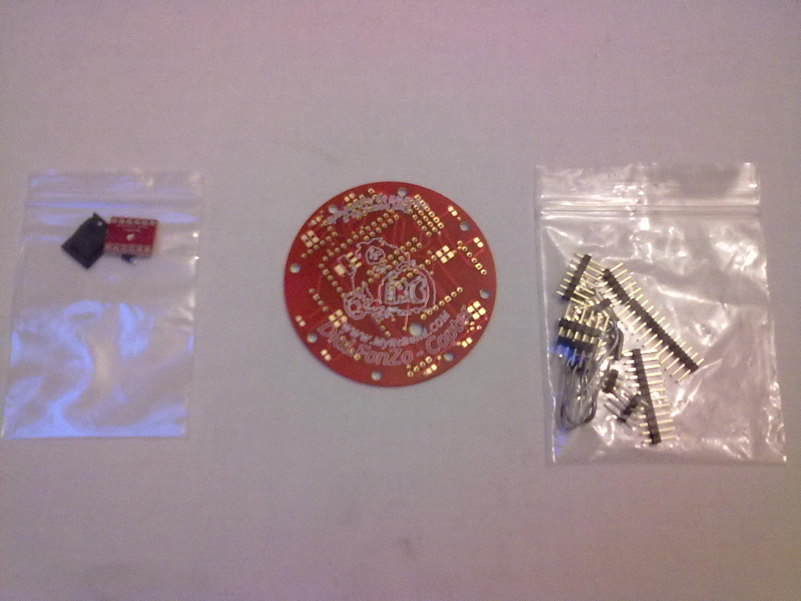 Name: 291120111220.jpg